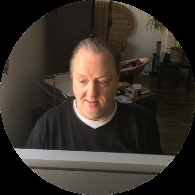 Erik Laß onlinelektorat.at