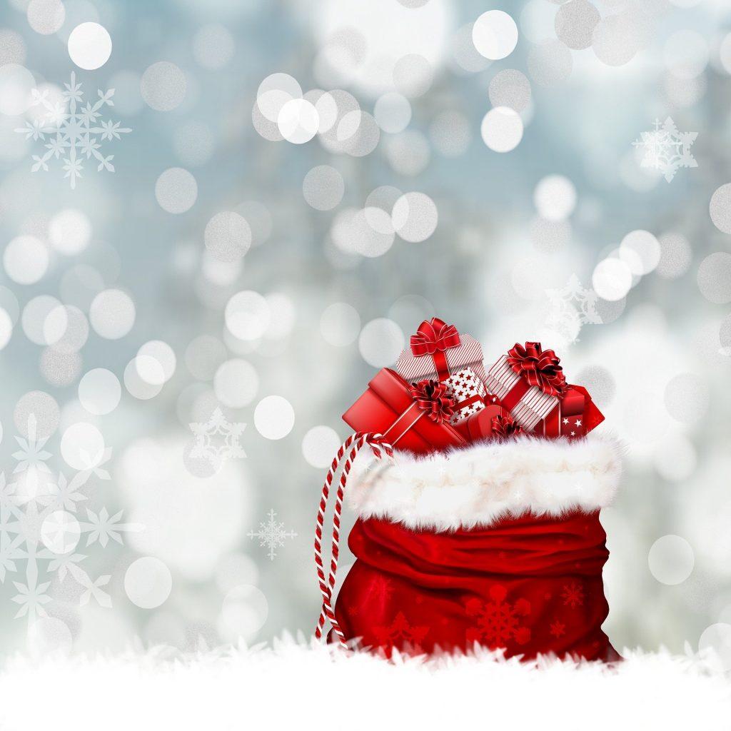 Weihnachtskarten onlinelektorat.at
